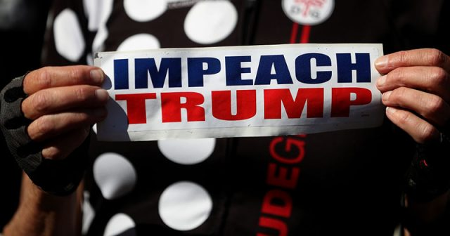 court-documents-suggest-dems-want-to-impeach-trump-a-second-time