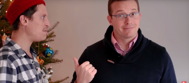 here's-how-to-survive-christmas-with-your-liberal-family