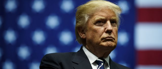 christianity-today's-editorial-on-trump-makes-some-good-points,-but-don't-expect-it-to-move-the-needle-with-evangelicals