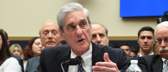house-lawyers-say-they-may-use-mueller-grand-jury-materials-in-senate-impeachment-trial