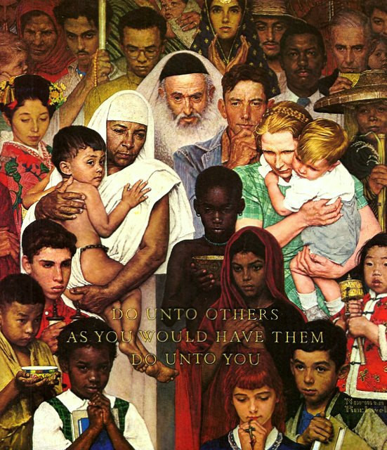 norman-rockwell-and-the-rediscovery-of-america's-moral-compass