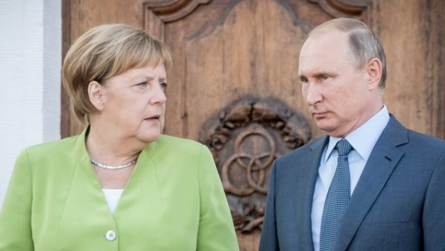 sanctions-on-nord-stream-2,-last-ditch-effort-to-stop-russian-german-energy-checkmate-(video)