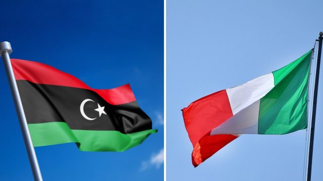 italy-needs-to-accept-the-changing-reality-in-libya-to-protect-its-energy-interests