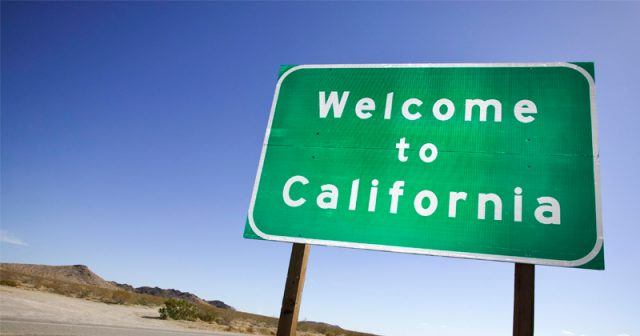 population-growth-in-california-slows-to-1900-levels-with-exodus-of-residents