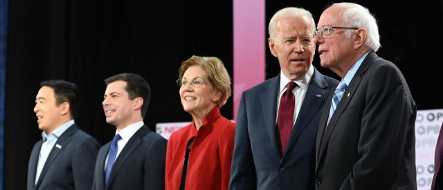 calling-all-patriots:-the-gloves-are-coming-off-in-the-primary-—-which-2020-democrat-are-you-most-interested-in-learning-more-about?