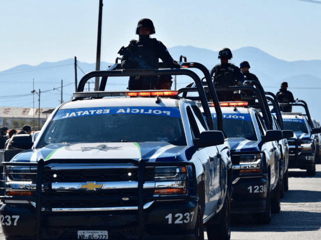 mexican-authorities-downplay-murder-of-us.-citizen-at-port-of-entry-to-texas