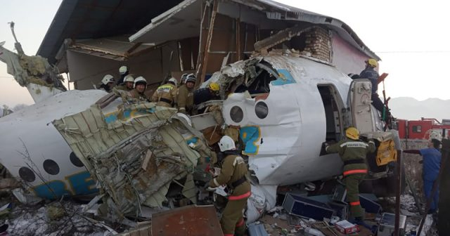 plane-crashes-with-nearly-100-aboard-in-kazakhstan