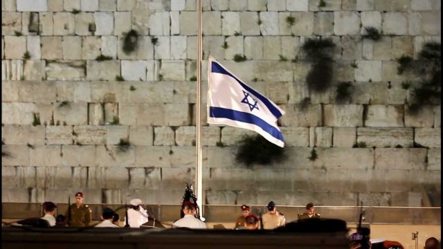 de-bunking-the-myth-of-the-jewish-conspiracy