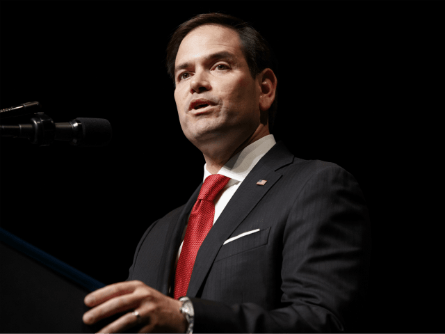 pinkerton:-marco-rubio-for-the-common-good—and-look-who-doesn't-like-it-