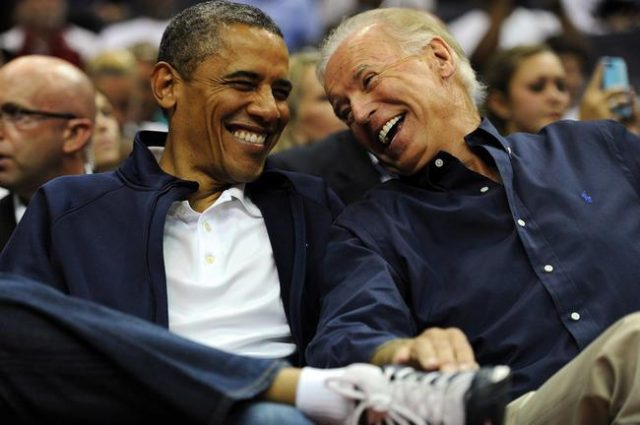 """if-he'd-take-it,-yes""-–-biden-considers-obama-for-supreme-court-nomination"