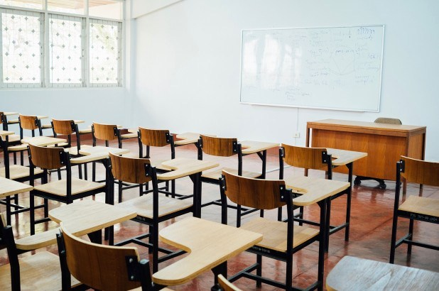 california-school-children-won't-be-suspended-for-disobeying-teachers