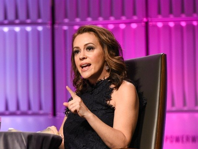 alyssa-milano:-trump's-new-year's-resolution-should-be-to-stop-adding-to-the-stigma-of-mental-illness