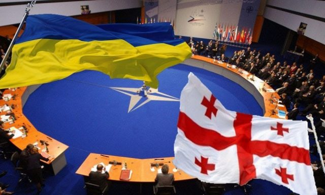 georgia-and-ukraine-joining-nato-will-likely-have-the-opposite-effect-against-russia
