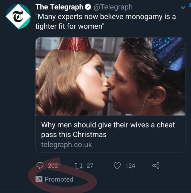 cheat-on-your-husband,-encourages-the-daily-telegraph