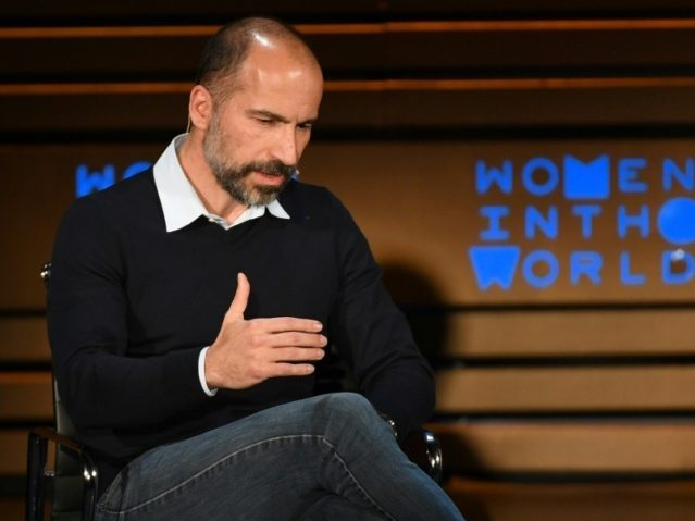 uber,-postmates-sue-california-to-stop-gig-worker-law