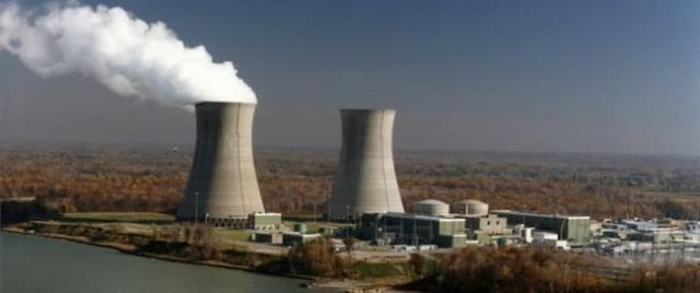 germany-aims-to-close-all-nuclear-plants-by-2022