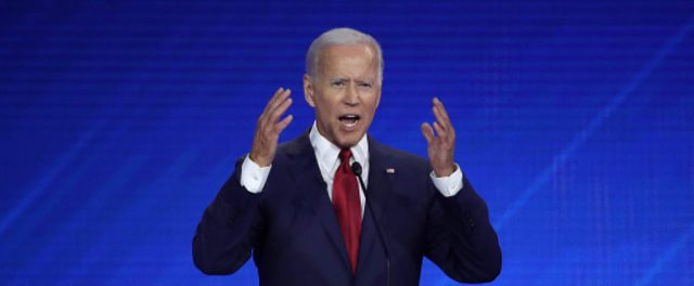 fact-check:-video-claims-to-show-joe-biden-making-a-racist-remark