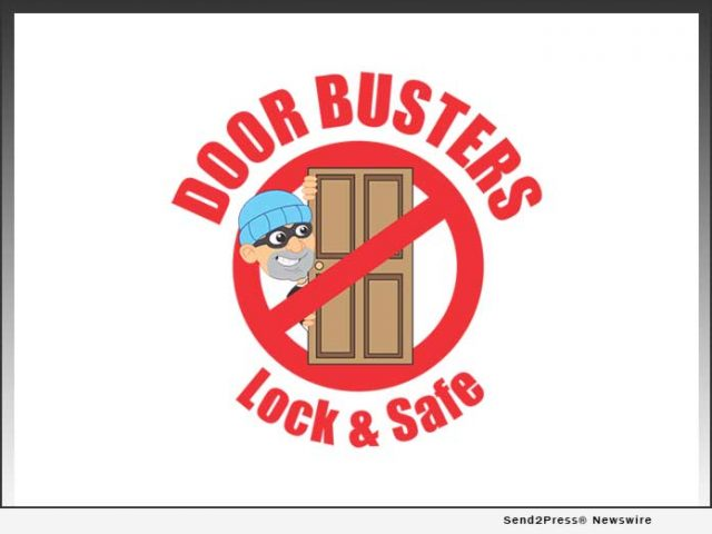 news:-doorbusters-lock-and-safe-las-vegas-now-offers-24-hour-guaranteed-services