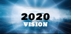 2020:-the-great-unmasking-of-'control'