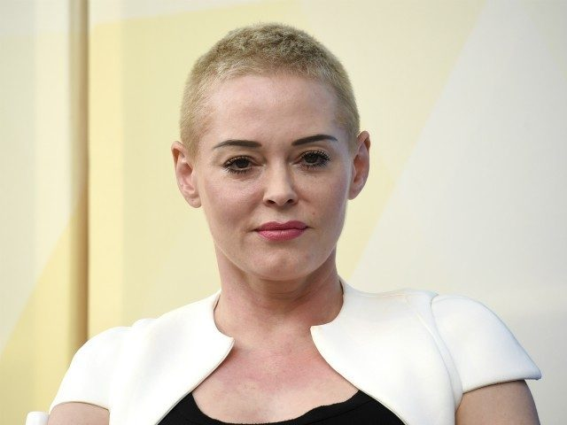 rose-mcgowan-doubles-down-after-apologizing-to-iran-over-soleimani-airstrike:-'i-want-america-to-be-better'