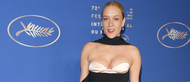 chloe-sevigny-makes-life-changing-announcement