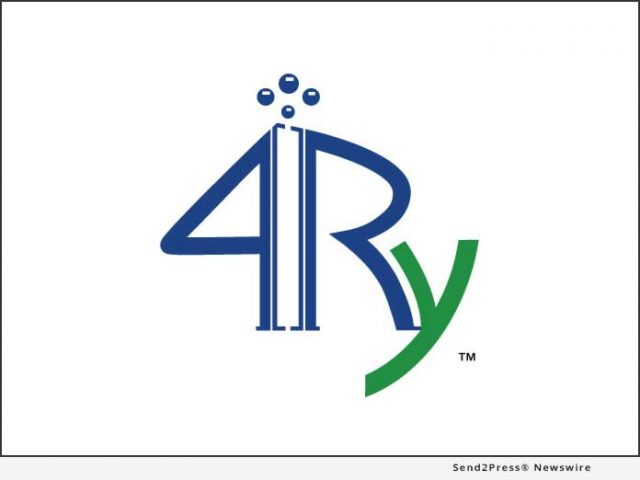 news:-4ry,-usda-and-texas-a&m-agrilife-to-develop-innovative-spraying-technology-for-cattle-fever-ticks
