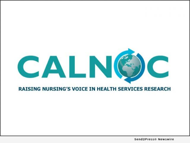 news:-calnoc-announces-the-calnoc-nightingale-research-fund:-raising-nursing's-voice-in-health-services-research