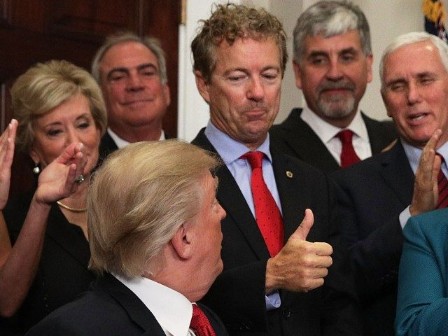 rand-paul-praises-trump-push-for-'peace-and-prosperity,'-better-iran-deal