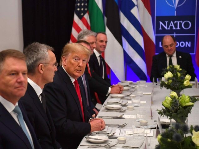 trump-to-europe:-iran-attack-means-you-must-step-up