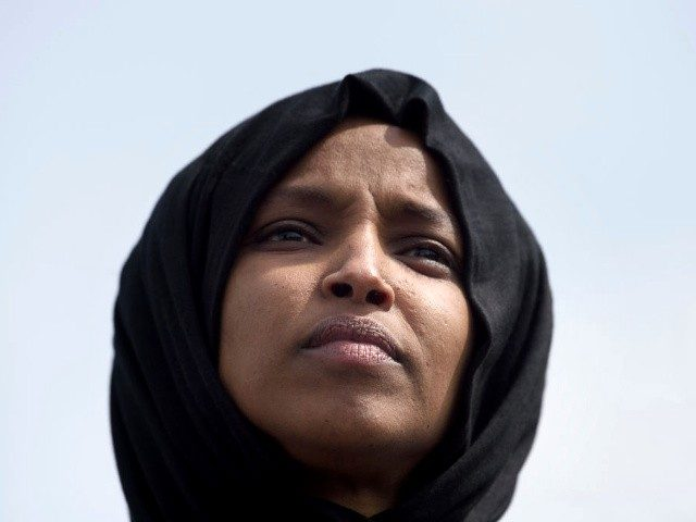 rep.-jim-banks-calls-ilhan-omar's-ptsd-comments-'offensive'-to-veterans
