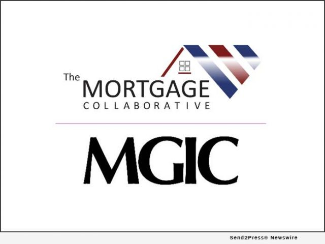 news:-the-mortgage-collaborative-announces-partnership-with-mortgage-insurance-provider-mgic