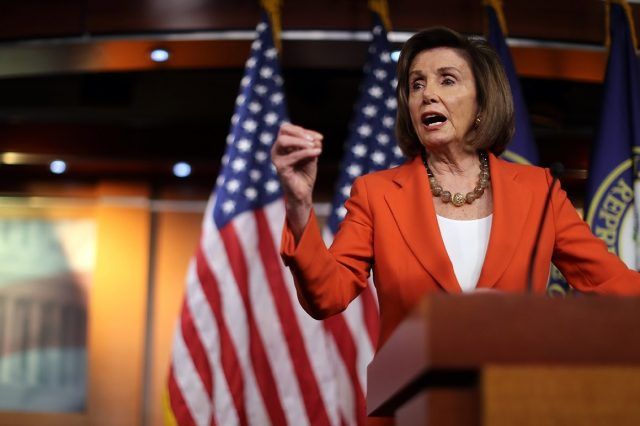 pelosi-caves-on-articles-of-impeachment-because-she-had-no-leverage
