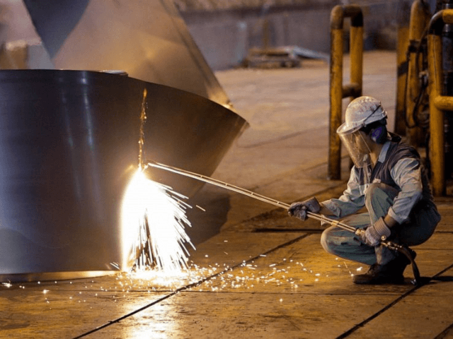 us.-sanctions-iran's-lucrative-metal-industries-and-chinese-partner