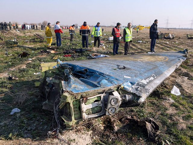 iran-bulldozed-plane-crash-site-before-outside-investigators-arrived