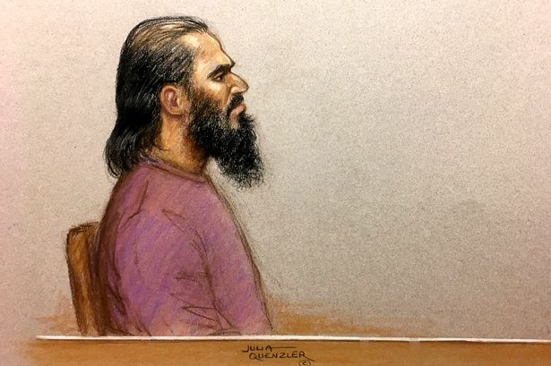 another-muslim-uber-driver-accused-of-preparing-acts-of-islamic-terror