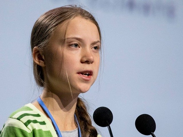 greta-thunberg-to-lecture-leaders-about-fossil-fuels-at-world-economic-forum