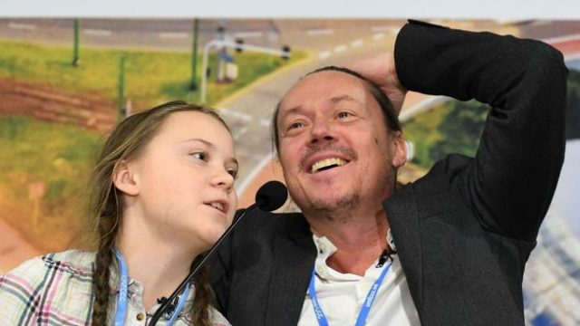 facebook-glitch-reveals-greta-thunburg's-father-posting-as-teenage-climate-activist