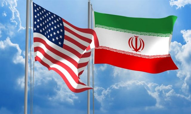 atoms-for-peace-vs-atoms-for-war:-the-only-fix-for-iran-us.-relations
