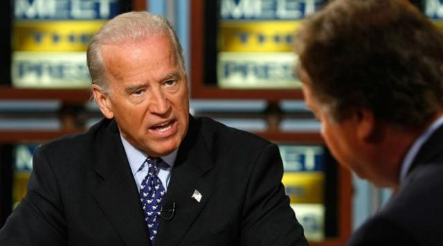 """this-should-be-disqualifying-for-biden"":-more-damning-footage-resurfaces"