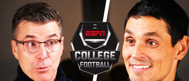 exclusive:-espn's-rece-davis-and-david-pollack-on-the-importance-of-football
