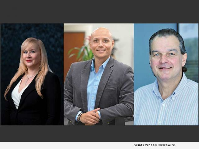news:-current-builders-announces-new-executive-hires-–-growing-south-florida-general-contractor-expands-talent-base