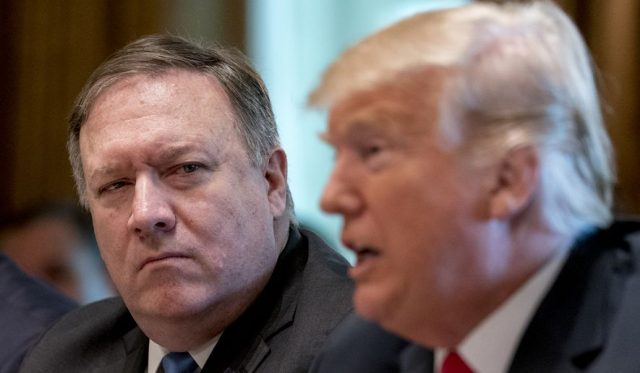 confirmed,-trump-white-house-used-swiss-back-channel-to-de-escalate-iran-conflict-(video)