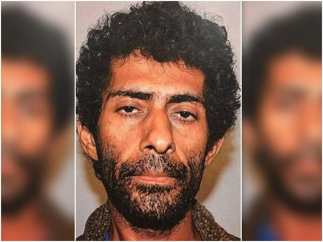 exclusive:-iranian-national-arrested-near-mar-a-lago-with-machete,-knives-came-to-us.-as-refugee