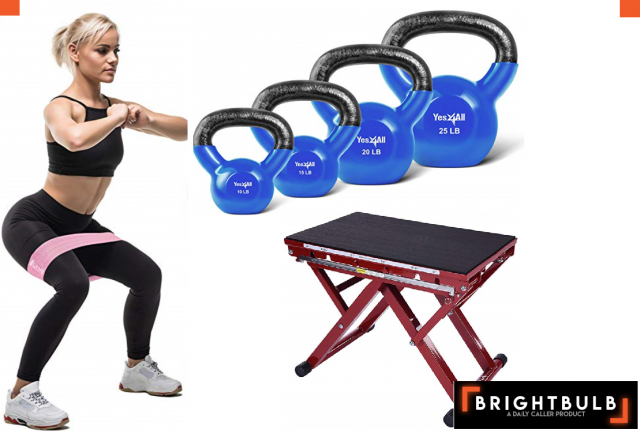 the-best,-affordable-home-gym-equipment-that-actually-works
