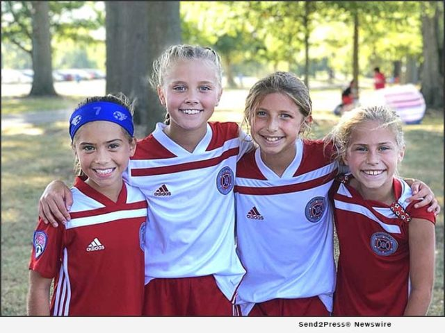 news:-teamsnap-scores-a-new-partnership-with-chicago-fire-juniors