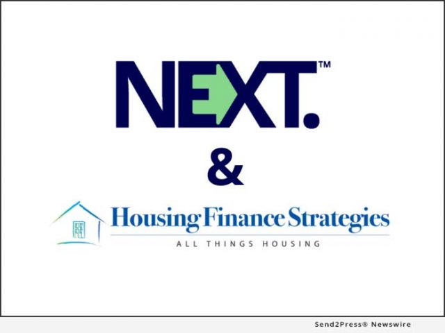 news:-formfree-becomes-first-anchor-sponsor-of-next-mortgage-events