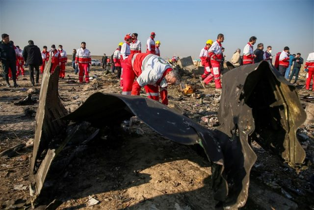 plane-crash-in-tehran:-questions-that-have-no-answers
