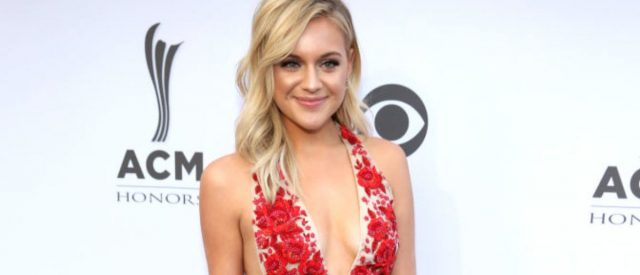 kelsea-ballerini,-kacey-musgraves-and-more-slam-country-radio-stations'-'inequality-in-airplay'-rule-for-women