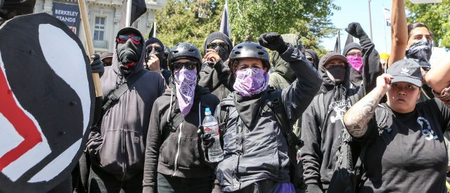 antifa-group-to-march-alongside-pro-gun-protesters-in-virginia