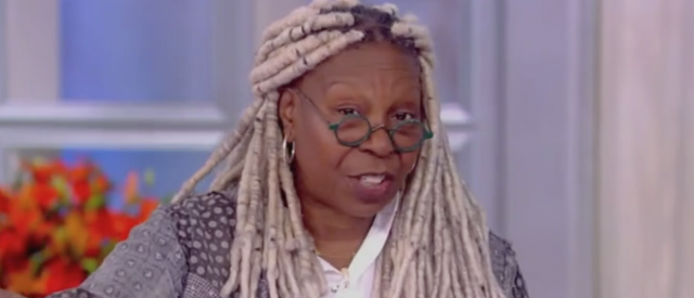 'the-view'-hosts-are-'over-bernie,'-go-all-in-to-defend-elizabeth-warren